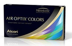 Air Optix Colors Port Chester Eye Care