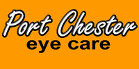 Eye Exam, Designer Eyewear & Contact Lenses | Port Chester Eye Care